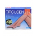 Circugen DirectNutrition (15 viales de 10 ml)