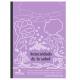 Libro Autocuidado de la Salud