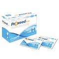 Proxeed Plus (30 sobres de 5g)