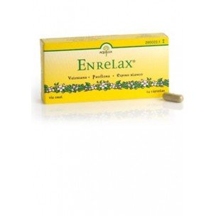 Aquilea EnRelax (48 cap.)
