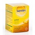 Supradyn Activo Q10 (30 compr.)