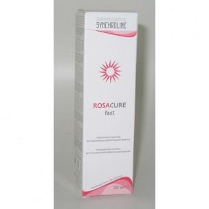 Rosacure Fast Emulsión-Gel (30ml)