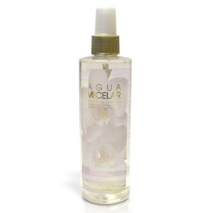 Prisma Natural Agua Micelar Desmaquillante (250ml)