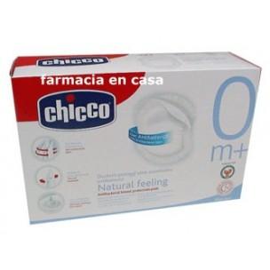 Disco de lactancia Chicco