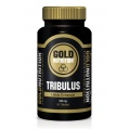 Tribulus Gold Nutrition (60 compr. de 550 mg)