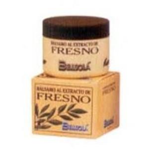 Bálsamo Fresno (antireumático y balsámico)800 gr.