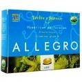 Allegro Hypericum Eladiet (60 compr. de 400 mg.)