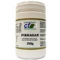 CFN Fibrasan (250 gr.)