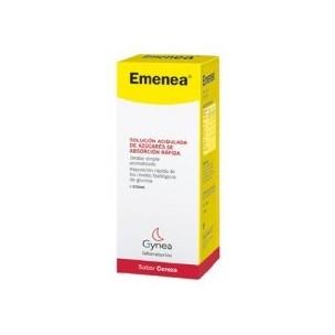 Gynea Emenea (250ml)