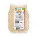 Copos de Quinoa Real Eco-Salim (500gr.)