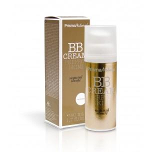 BB Cream Perfect Skin Natural Shade (50 ml) Prisma Natural