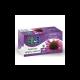 Bio3 Equinácea Gripes y Catarros (25 bolsitas)