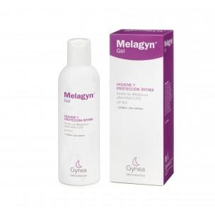 Gynea Gel de Higiene íntima (200ml)