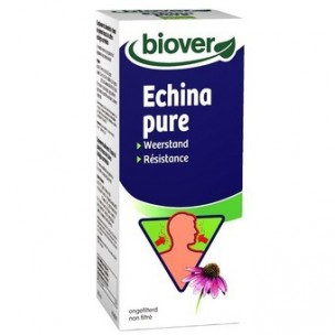 Biover Echina Pure (100 ml)