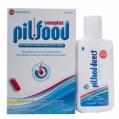 Pilfood Complex Pack Anticaída ( 60 compr.+ champú 100 ml)