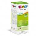 Pediakid Bebé Gas (60 ml)