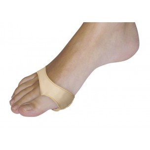 Herbi Feet Comodigel ( 1 Par)