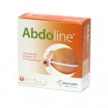 Abdoline Pharmadiet (60 compr.)