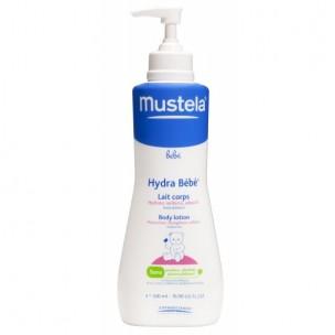 Hydra Bebé Mustela (500ml)