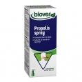 Biover Propolis Spray (23 ml)