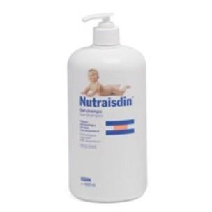 Loción Hidratante Nutraisdin (1000ml)