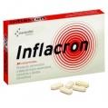 Inflacron Masterdiet (30 comp.)