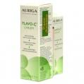 Pack Flavo-C Serum + Crema Flavo-C Auriga (15ml + 30ml)