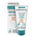 Hidrotelial Crema de Pies Secos Hidratante 20% Urea (75mlI
