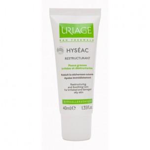 Uriage Crema Hyseac Restructurante (40 ml)