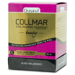 Collmar Beauty Crema ( 60 ml)