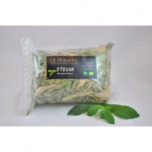 Stevia De PR1MERA (150 GR.)