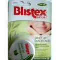 Blistex Daily Lip Conditioner SPF 15 (7g)