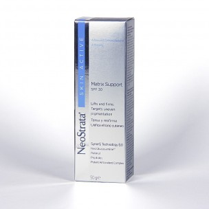 Neostrata Matrix Support SPF 30 Skin Active (50 g)