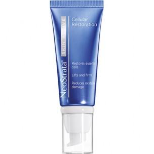 Neostrata Cellular Restoration Skin Active (50 g)