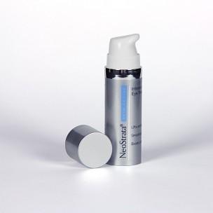 Neostrata Contorno de Ojos Intensive Skin Active (15 g)