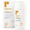Leche Hidratante Repavar pediatrico (200ml)