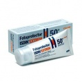 Isdin Fotoprotector Crema Extrem 50+ (50 ml)