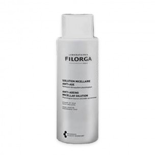 Filorga Agua MIscelar Anti-Age (400ml)