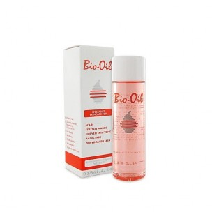 Bio-Oil Cicatrices PurCellin (125 ml)