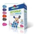 Ortopad Sympaty Parches Ocular Infantil Talla M (20ud)