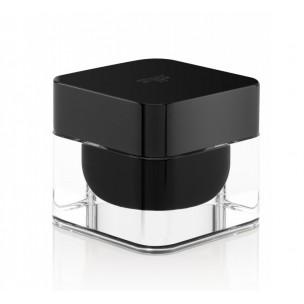 Filorga Skin Absolute Noche (50 ml)