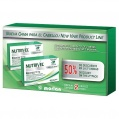 Nutrivel Duplo Comprimidos para Cabello con Biogenina (30+30 comp.)