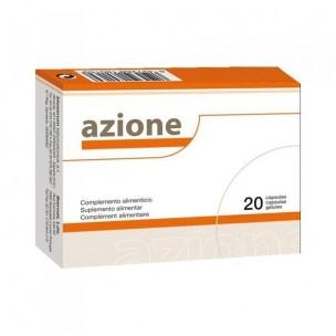 Bioserum Azione (20 cáp.)