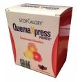 QuemaXpress Prebiotic Stop Calory (15 sobres)