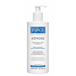 Uriage Xémose Crema (400ml)