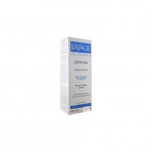 Uriage Xémose Crema Facial (40ml)