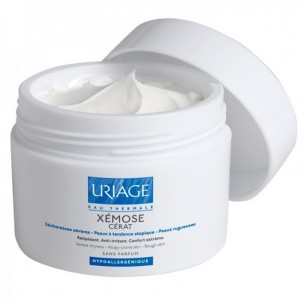Uriage Xémose Cerato (150ml)