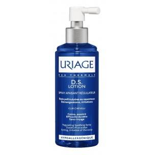 Uriage D.S. Loción Spray (100ml)