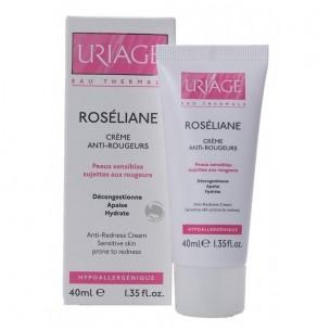 Uriage Roséliane Crema (40ml)