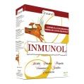 Drasanvi Inmunol (20 viales)